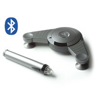 eBeam Projection Bluetooth/USB - Education