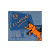 Logo Speechi