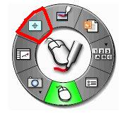 Calibration TBI: la roue