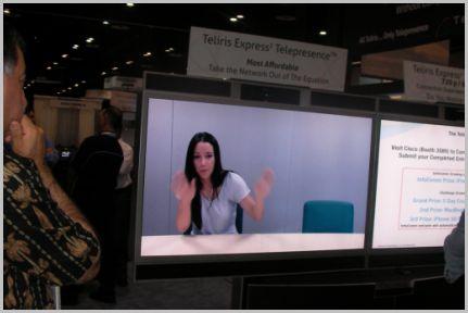 telepresence1