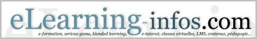 LogoElearningInfos
