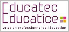 Educatice