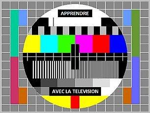 ApprendreTV