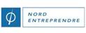 Nord Entreprendre logo