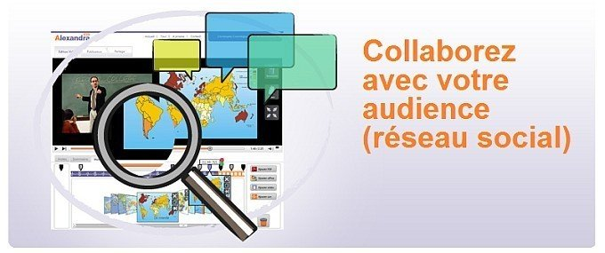 icole Collaboratif