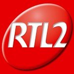 RTL2 Nord