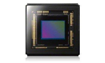 Caméra Full HD vidéoconférence et visioconférence