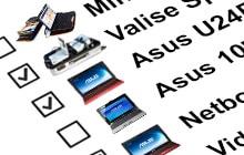 Configurer et commander votre mallette interactive