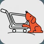 magasin d'applications android pour écran interactif