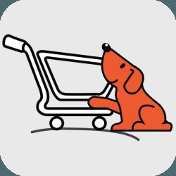 magasin applications android pour écran interactif