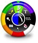logiciel-interactif-ebeam
