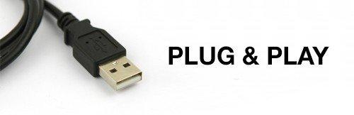 plug-play
