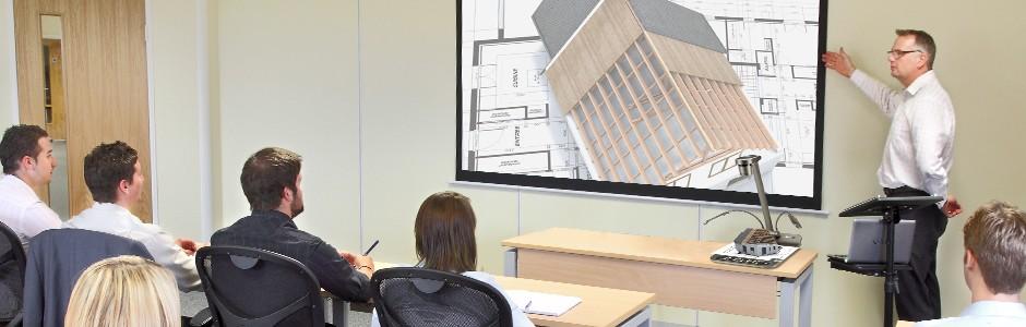 visualiseur de bureau professionnel ps 752 hd speechi. Black Bedroom Furniture Sets. Home Design Ideas