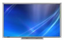 Ecran tactile géant SpeechiTouch 84″ – L'écran interactif UHD