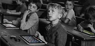 révolution école numérique ugap