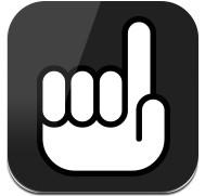 jllm software logo