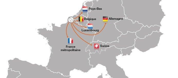 europe-pret