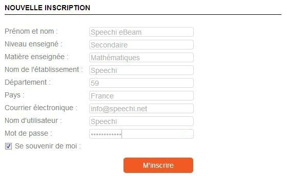 interagir-inscription