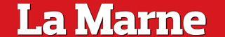 Journal de la Marne