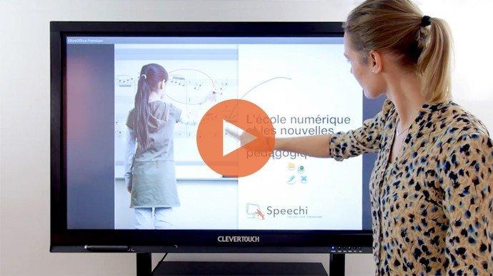 video-ecran-tactile