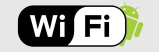 wifi android ecran tactile
