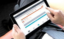 online evaluation and survey software