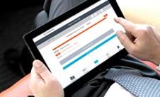 logiciel d'évaluation et de sondage en ligne