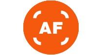 autofocus viewers focus