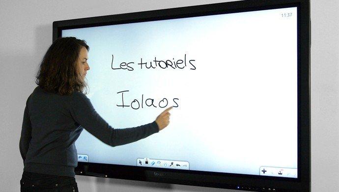 logiciel-ecran-interactif-iolaos