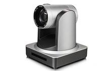 Caméra de visioconférence Full HD SPE-UV510