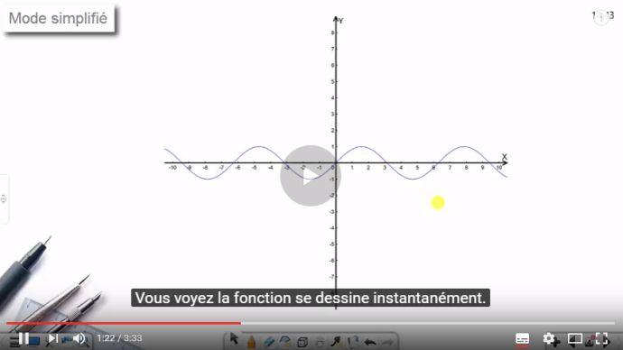 Iolaos-mathematiques