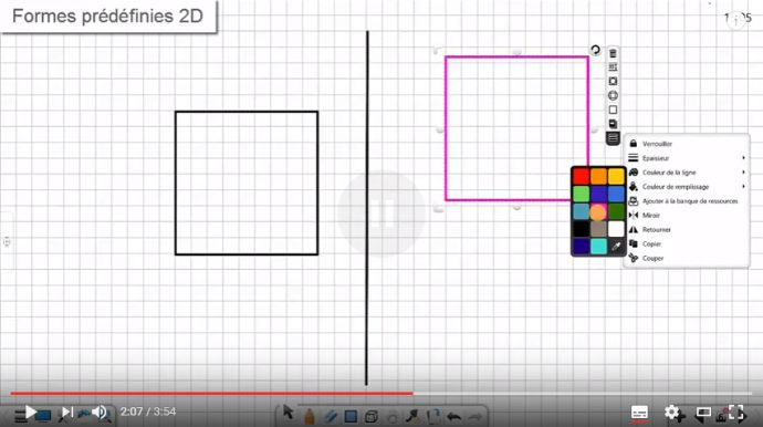 ecran-interactif-iolaos-mathematiques