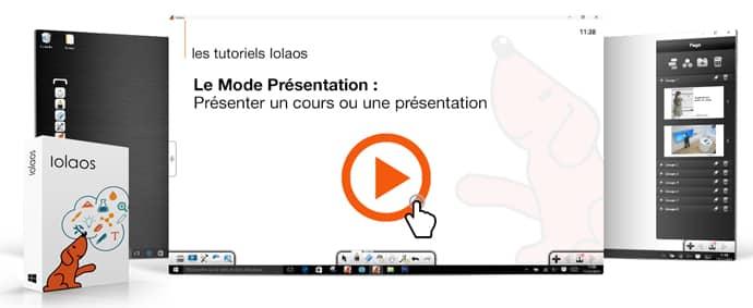 ecran-interactif-tuto-iolaos-presentation