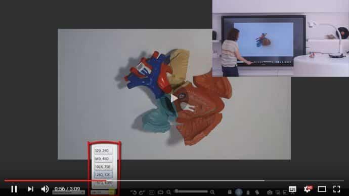 ecran-interactif-iolaos