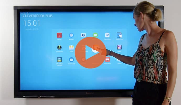 interface-lux-ecran-tactile