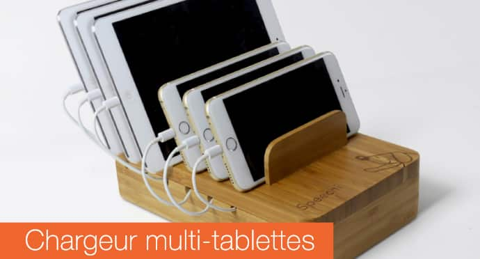 chargeur-multi-tablettes