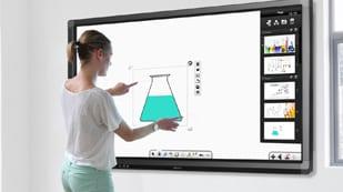logiciel-iolaos-ecran-interactif