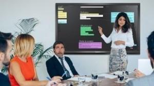 logiciel-post-it-brainstorming