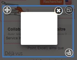 partage écran-6