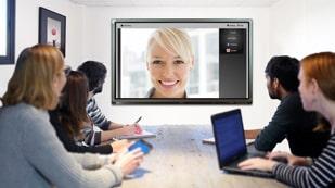 webcam-visio-ecran-tactile
