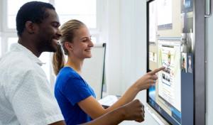 video-ecran-interactif