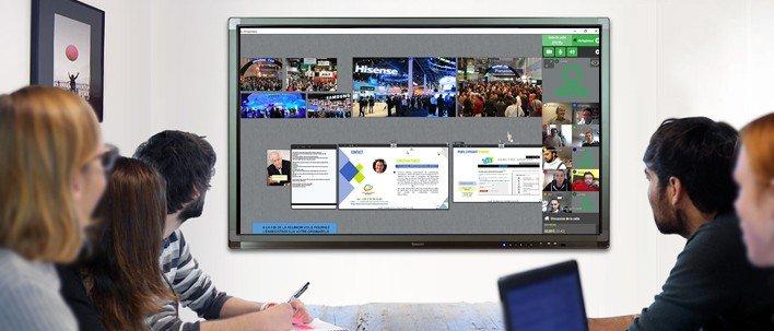 visioconference-outils-collaboratif