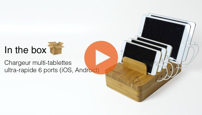 chargeur-multi-tablette-ios-android