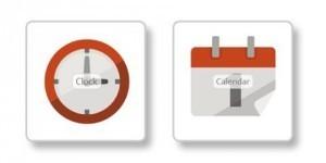 écran interactif CleverTouch Pro