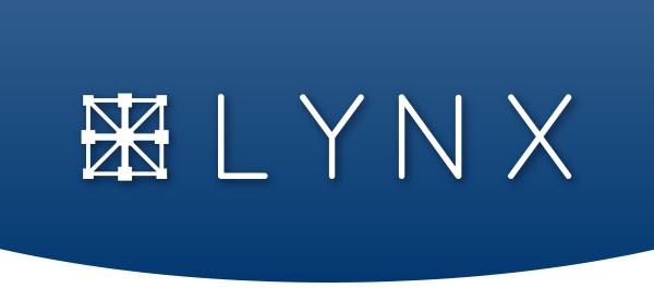 Ecran interactif: logiciel Lynx