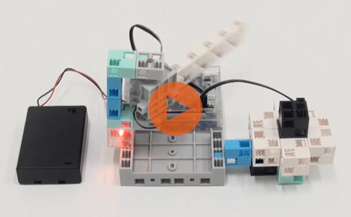 apprendre-a-coder-robot-educatif
