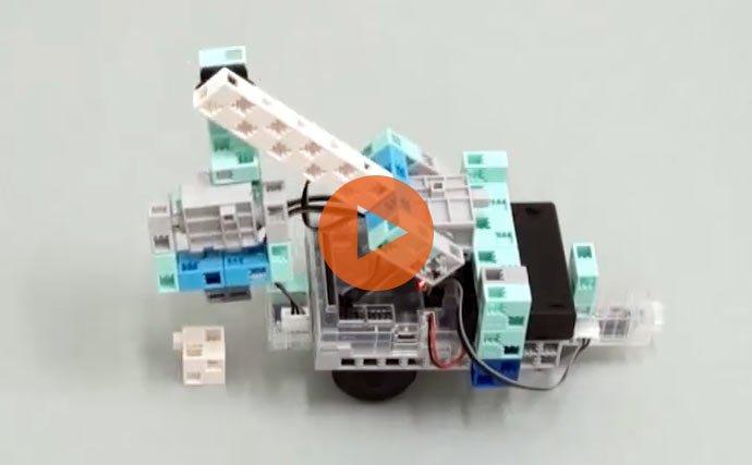 apprendre-a-programmer-robots