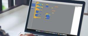 programmer un kit robotique avec le logiciel Scratch