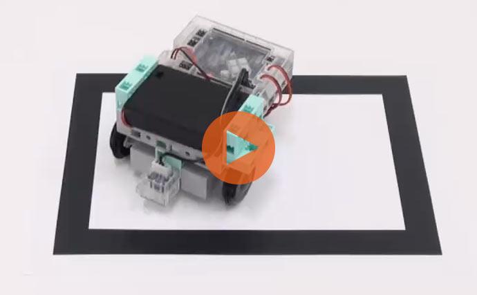 robot-educatif-programmation