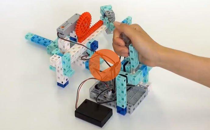 robotique-programmation-college